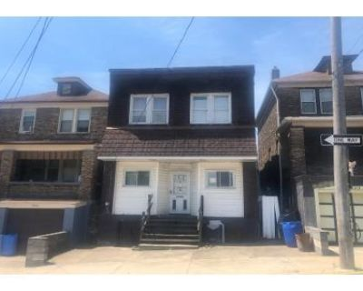 3 Bed 1 Bath Preforeclosure Property in Homestead, PA 15120 - Sylvan St