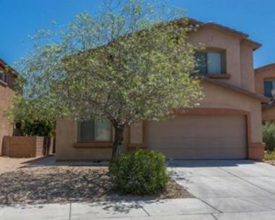 8332 N Johnson Dr #1, Casas Adobes, AZ 85741 4 Bedroom Apartment