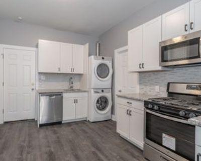 1806 North Richmond Street #1F, Chicago, IL 60647 2 Bedroom Apartment