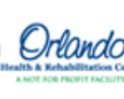 Clinical Reimbursement Specialist (MDS Coordinator)