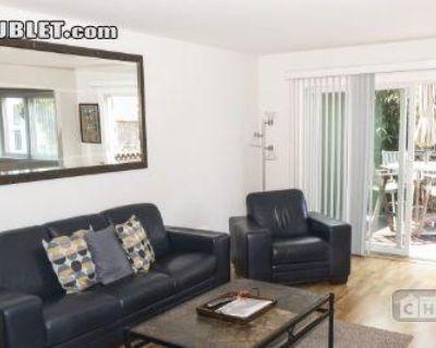 Liberty Street San Francisco, CA 94114 1 Bedroom Apartment Rental
