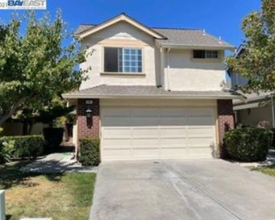 5987 Show Ter, Fremont, CA 94555 4 Bedroom House