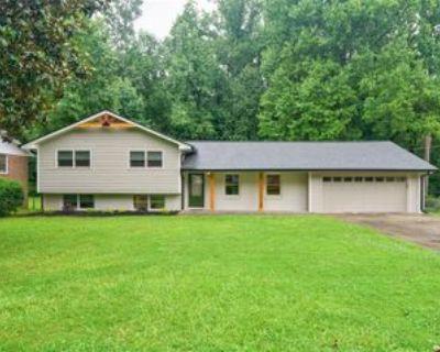 175 Jayne Ellen Way, Alpharetta, GA 30009 4 Bedroom House