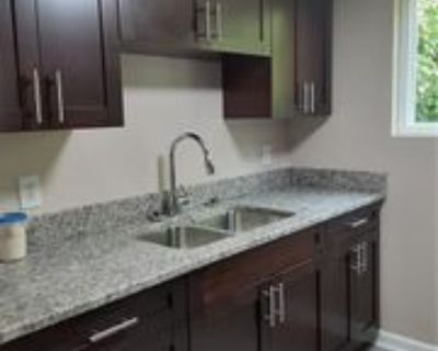 528 Ashlawn Dr #3, Norfolk, VA 23505 1 Bedroom Apartment