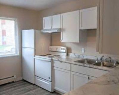 1841 Magnolia Avenue East - 1846-102 #1846-102, Maplewood, MN 55119 1 Bedroom Apartment