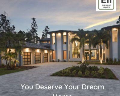Luxury Custom Home Builder In San Jose
