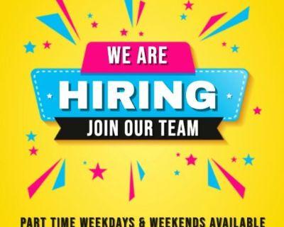 Paxem Estate Sale in Elk Grove Village