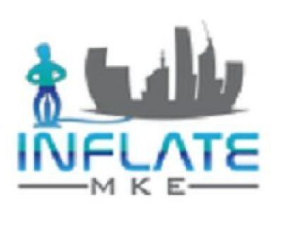 MKE Bounce House Rentals-Milwaukee