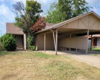 3409 Green Ridge St #1, Fort Worth, TX 76133 2 Bedroom Apartment