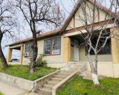 2100 Prospect Ave Unit B #Unit B, Fort Worth, TX 76164 2 Bedroom Apartment