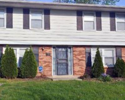 Glenarden Pkwy, Summerfield, MD 20706 4 Bedroom House