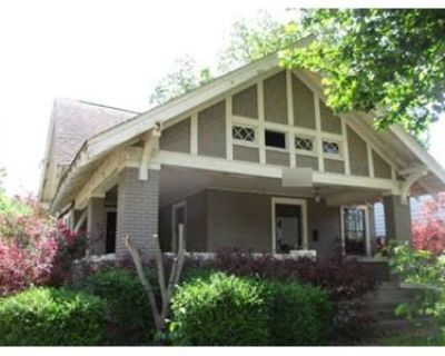 2.0 Bath Foreclosure Property in Little Rock, AR 72206 - S State St