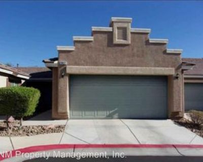 2827 2827 China Cole St., Laughlin, NV 89029 3 Bedroom House