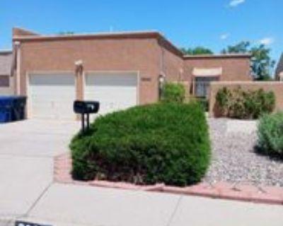6025 Katson Ave Ne, Albuquerque, NM 87109 2 Bedroom House