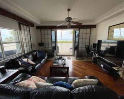 3000 South Ocean Boulevard #101, Boca Raton, FL 33432 2 Bedroom Condo