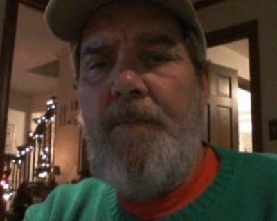 Kevin, 63 years, Male - Looking in: Norfolk Norfolk city VA