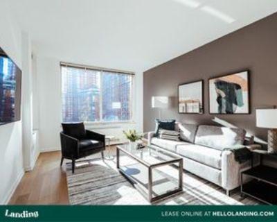 6700 Wall Street.37393 #6I, Mobile, AL 36695 2 Bedroom Apartment