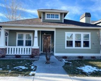 3167 Spring Ridge Dr, Bozeman, MT 59715 3 Bedroom House