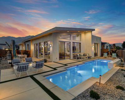 Escena Contempo NEW LISTING! - Palm Springs