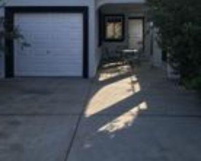 2414 Santa Ana S, Los Angeles, CA 90059 4 Bedroom House