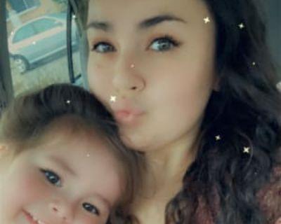 Kaitlin, 24 years, Female - Looking in: Norfolk Norfolk city VA