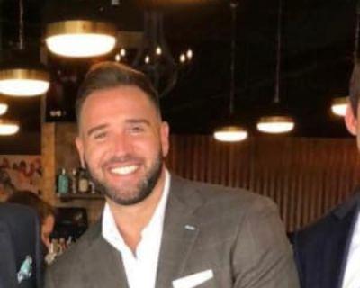 Ross, 32 years, Male - Looking in: Santa Monica Los Angeles County CA