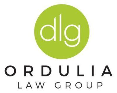 Dordulian Law Group