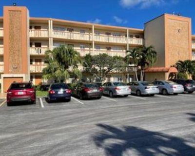 3054 Newcastle C, Miami, FL 33434 2 Bedroom Condo