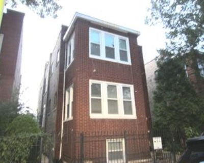 3024 N Avers Ave #1, Chicago, IL 60618 2 Bedroom House