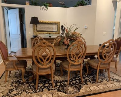 Discount Day! 50% Off Everything*! Lake Forest Estate Sale