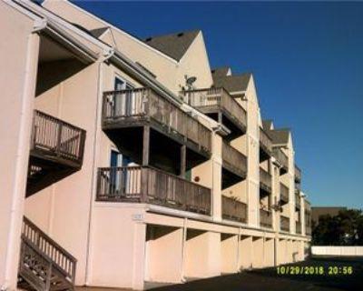 9535 Bay Front Dr #308, Norfolk, VA 23518 2 Bedroom Condo