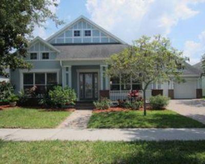 5318 Nagami Dr, Windermere, FL 34786 3 Bedroom House