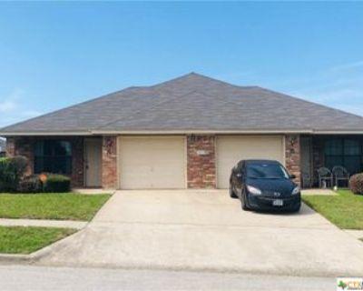 4603 John David Dr Apt A #Apt A, Killeen, TX 76549 3 Bedroom Apartment