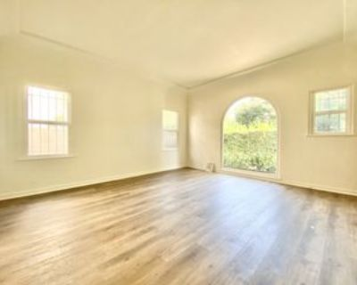 321 S Reeves Dr #321, Beverly Hills, CA 90212 2 Bedroom Apartment