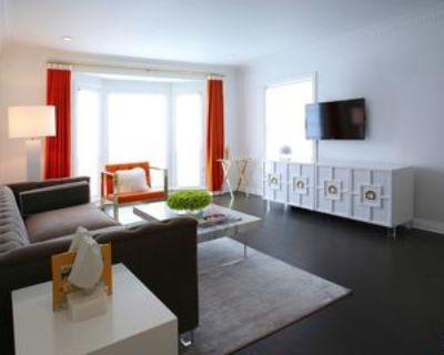 1726 El Cerrito Pl #2, Los Angeles, CA 90028 1 Bedroom Apartment