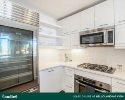 1133 South Blvd.3005 #1226, Oak Park, IL 60302 2 Bedroom Apartment