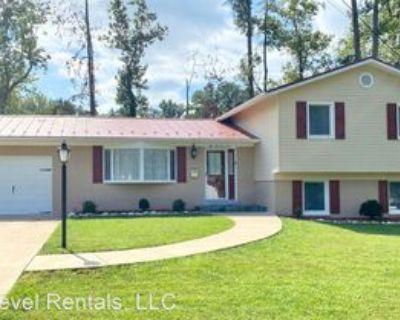 8003 W Rockglen Ct, West Springfield, VA 22152 4 Bedroom House