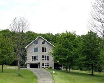 59 Baker Hill Rd #1, Vestal, NY 13850 1 Bedroom Apartment