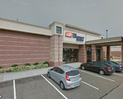Office/Retail Space for Lease at Woodbury Village