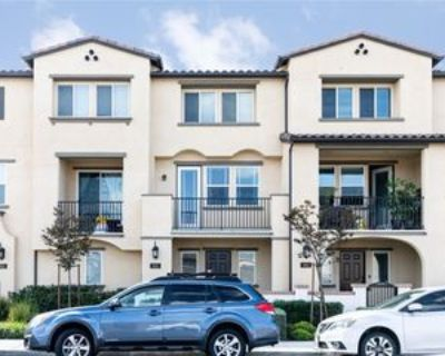 15311 Jasmine Ln #103, Gardena, CA 90249 3 Bedroom House