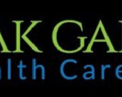 Oak Gardens Home Health Care