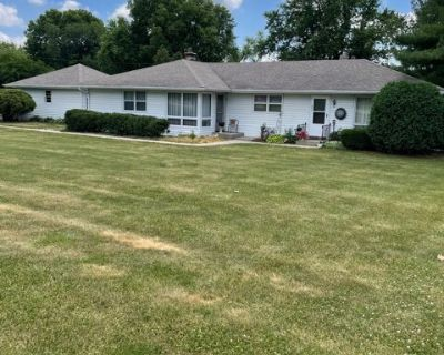 TWO-FAMILY FOR SALE
