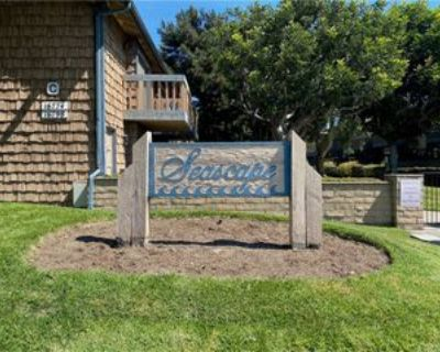 16790 Algonquin St #18, Huntington Beach, CA 92649 3 Bedroom House