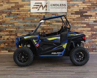 2016 Polaris RZR S 1000 EPS Utility Sport West Allis, WI