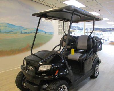 2021 Club Car Onward 4 Passenger HP Lithium Ion Golf carts Canton, GA
