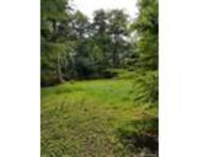 Bay Center Real Estate Land for Sale. $63,000 - Helaina Kennedy of
