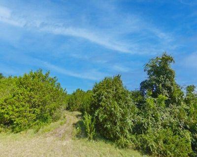 Country living but close to Lake Granbury - 3207 Crystal Ct Granbury TX 76048