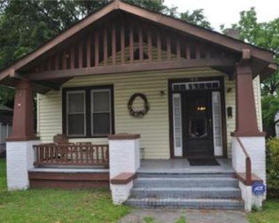 1610 Barron St, Portsmouth, VA 23704 3 Bedroom House