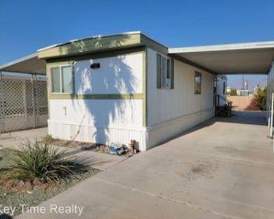4567 S Calle Ranchita, Fort Mohave, AZ 86426 2 Bedroom House