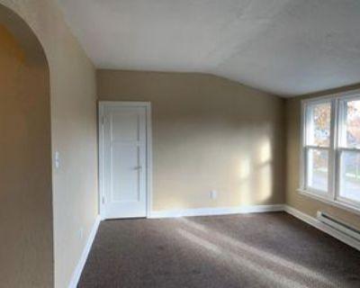 4889 N 19th Pl, Milwaukee, WI 53209 3 Bedroom House